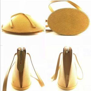 Louis Vuitton Bags - Authentic Louis Vuitton Saint Jacques Tote VGUC